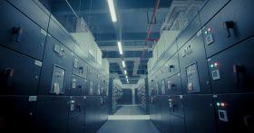 Ön felkészült már az új adatvédelmi rendeletre?