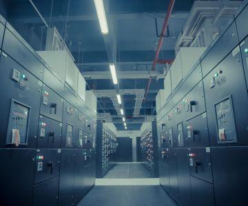 Ön felkészült már az új adatvédelmi rendeletre? 1. kép