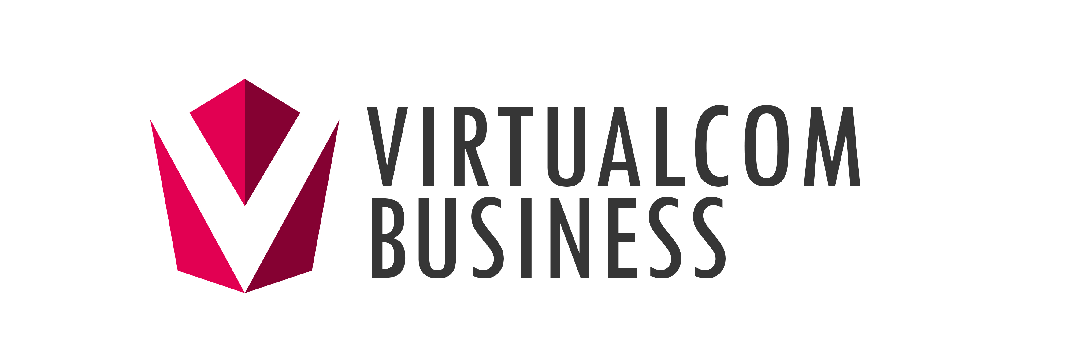 Virtualcom Business Kft.